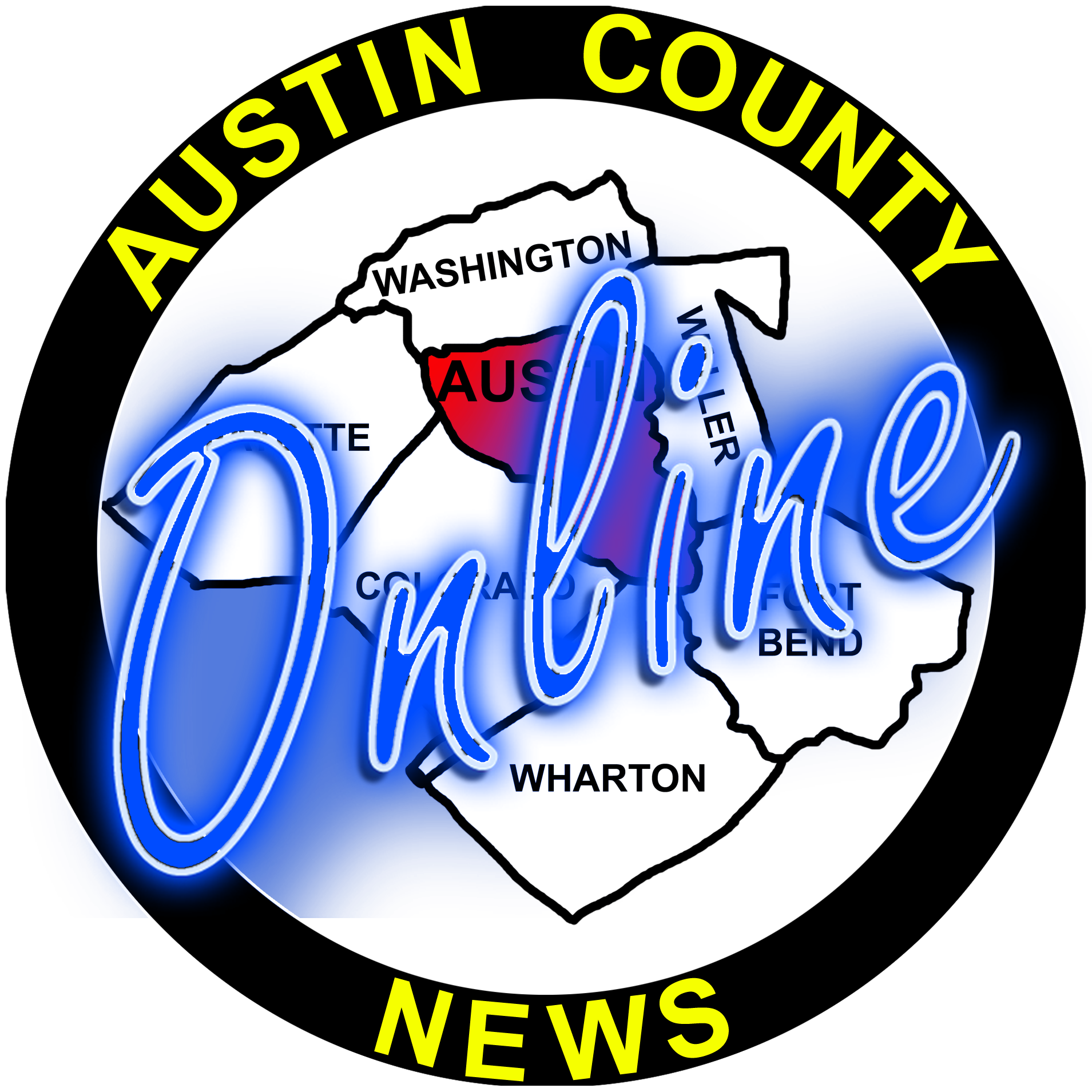 Austin County News Online Advertising