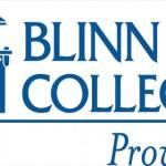 Blinn Logo