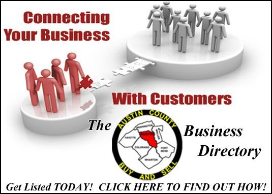Connecting Your Business With Customers