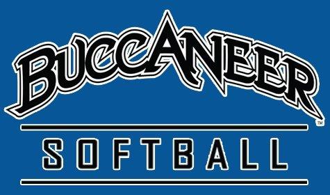 Blinn College Softball Prevails Over Ranger in Extra Innings, 9-8