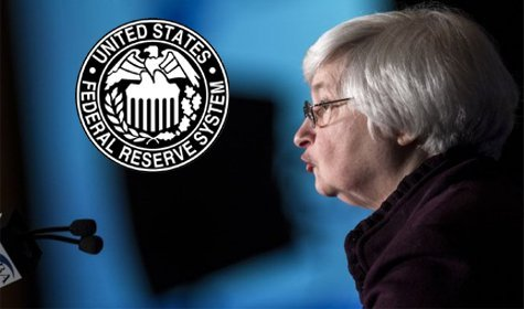 Yellen Is Wrong. The US Government Doesn't Always Pay its Debts.