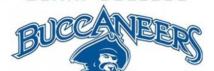 Buccaneers