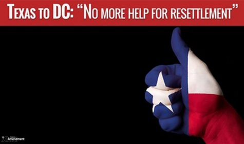 texas-to-dc-no-more-help-for-resettlement