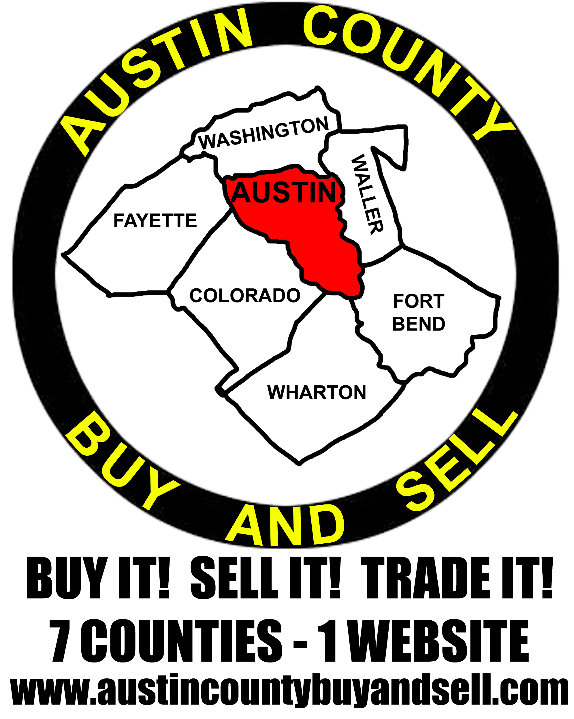 austin-county-buy-and-sell-logo-with-motto