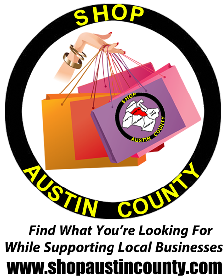 shop-austin-county-logo-with-motto-smaller