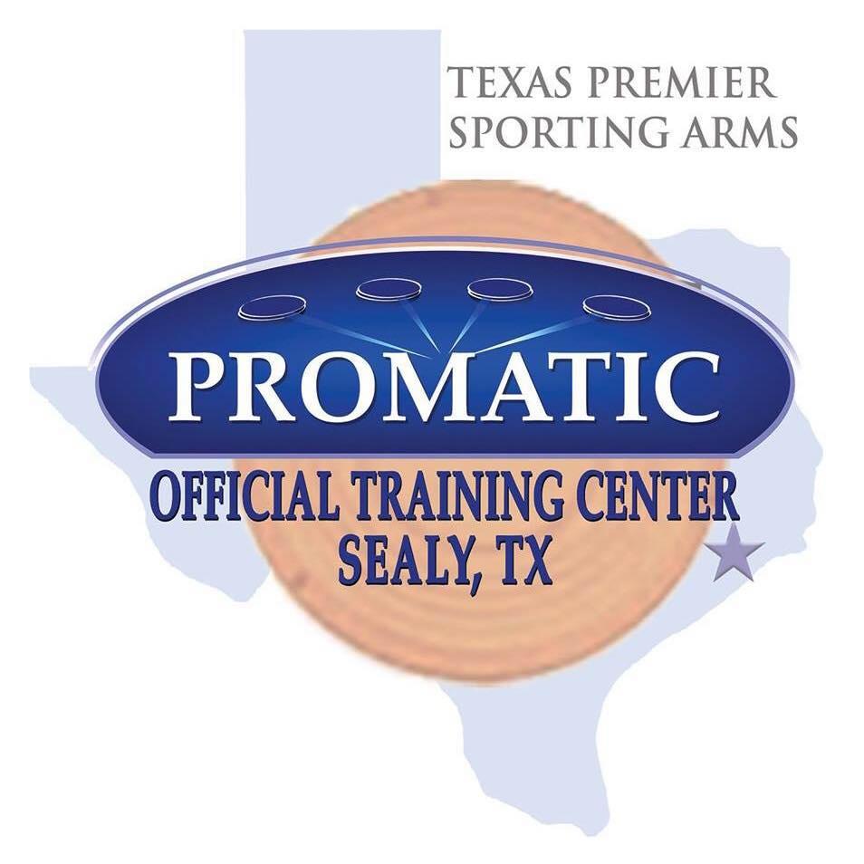 texas-premier-sporting-arms