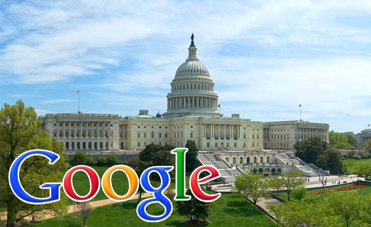 MSM Silent After Google Election Meddling Bombshell; Video Scrubbed From YouTube