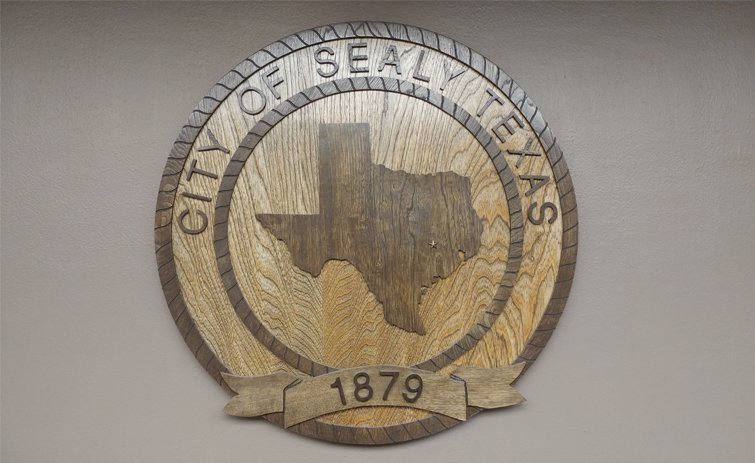 Sealy City Council May 19, 2020