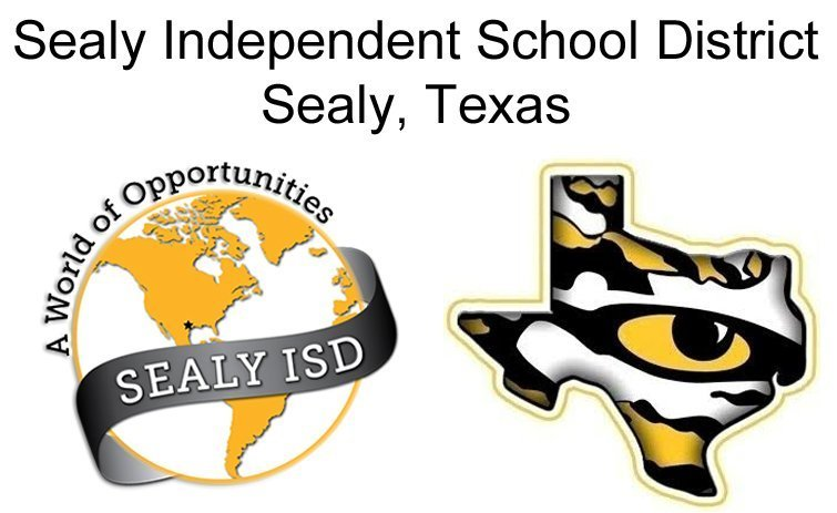 Sealy ISD Schoolboard Votes To Reduce Homestead Exemption