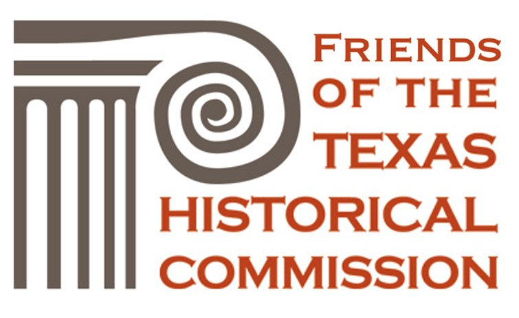 Texas Historical Commission Now accepting 2019 Preservation Scholars Applications
