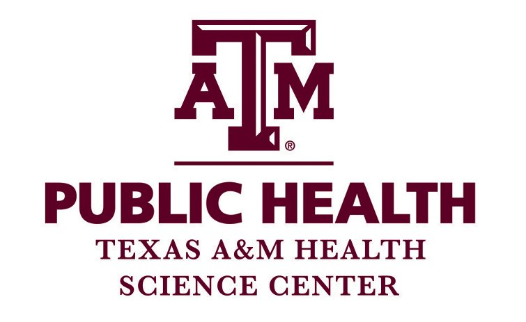 Austin County One of Eight-County Regions Selected For Local Health Assessment