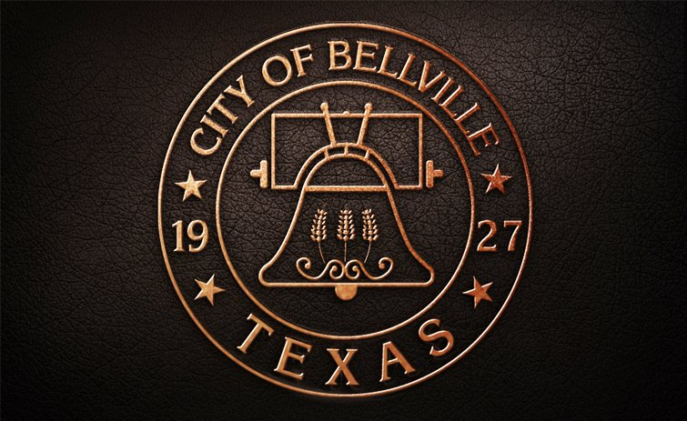 Bellville City Council – March 23, 2021