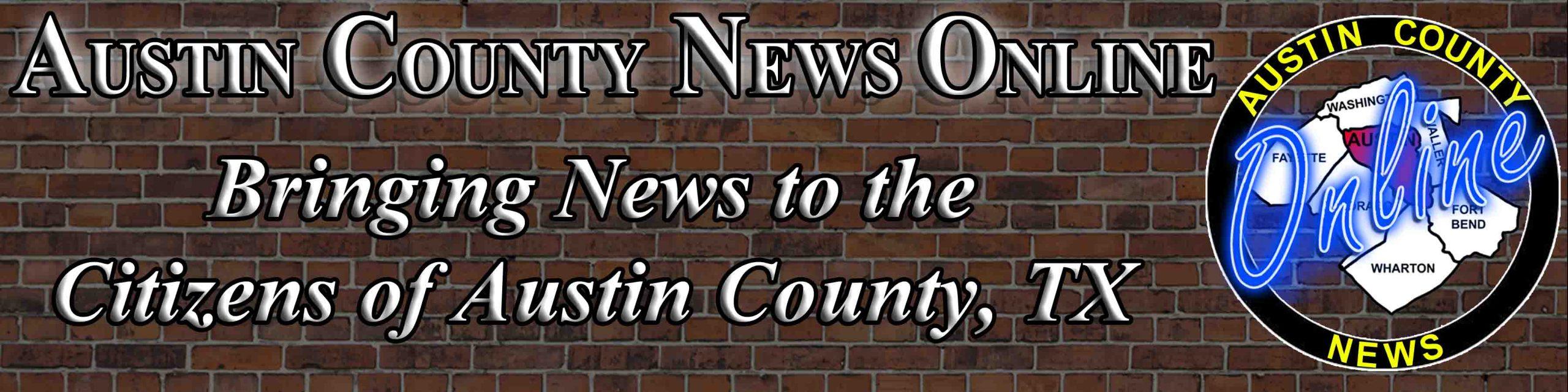 Austin County News Online