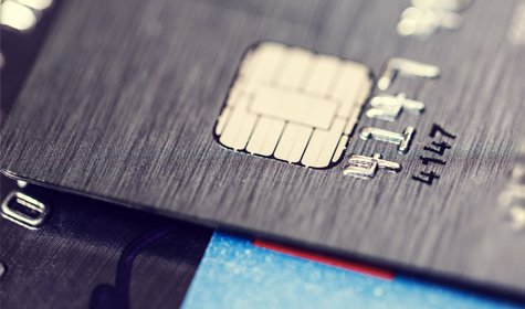 Americans Pay Down Credit Cards For 5th Consecutive Month As Post-Covid Deleveraging Continues