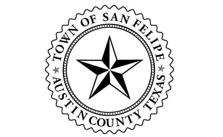 San Felipe City Council – March 10, 2020