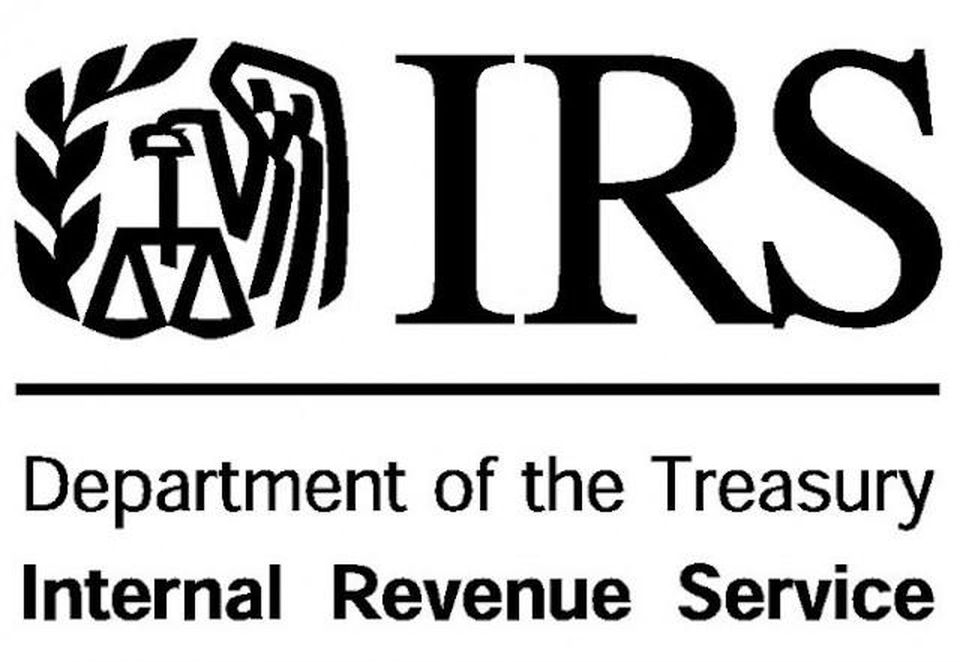 10 Major Trends In IRS Audits