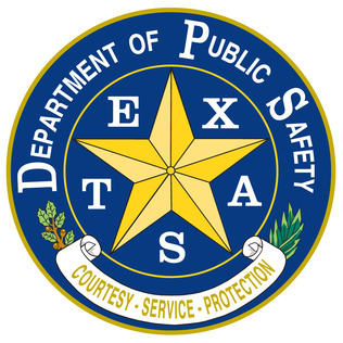 DPS Ramping Up Move Over/Slow Down Enforcement