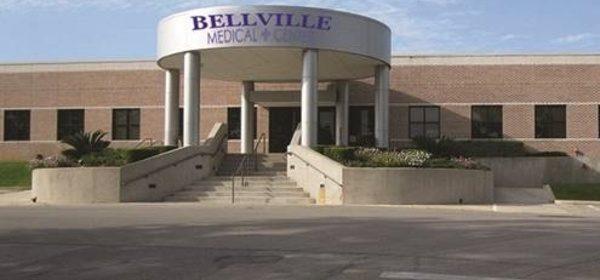 Bellville Medical