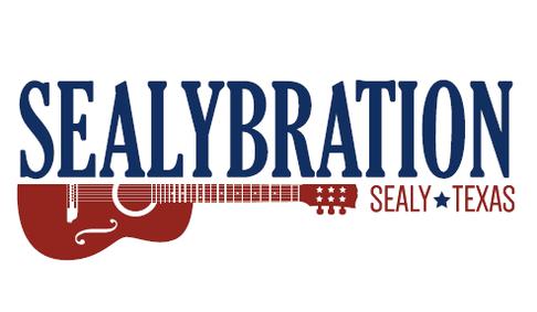Sealybration 2020 Cancelled