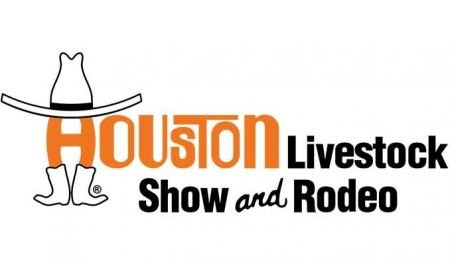 HOUSTON LIVESTOCK SHOW AND RODEO™ ANNOUNCES NEW CALF SCRAMBLE EVENT FOR 2022
