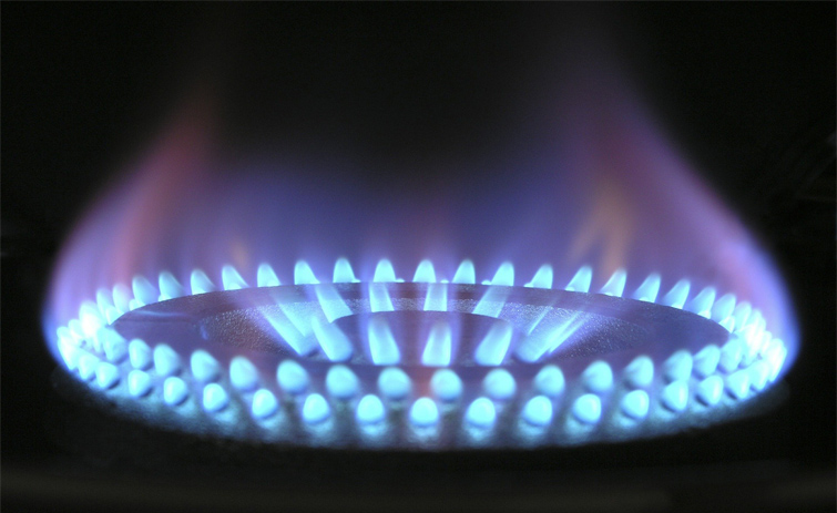 Sealy Residents About to Face Staggering Gas Bills from The City [VIDEO]