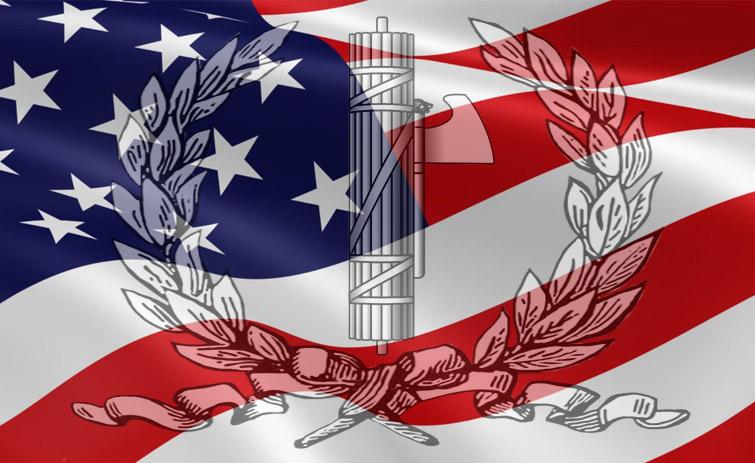 The Rise of Economic Fascism in America
