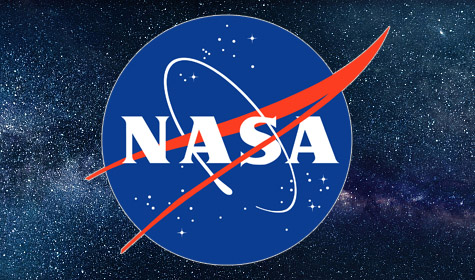 NASA Awards Launch Services Contract for GOES-U Mission
